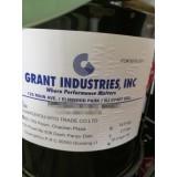 美国格兰特Gransil VX-407