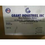 美国格兰特Gransil ECW