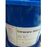 Ceracare H1